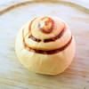 薪焼きパン 小麦堂 - 料理写真:アルプス