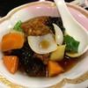 小倉飯店 - 料理写真:酢豚 2人前