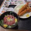 花いち - 料理写真: