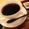 cafe・おりおん小泉 - ドリンク写真: