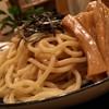 麺や Co粋 - 料理写真: