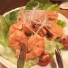 恵比寿魚金 - 料理写真: