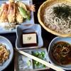 紅葉亭 - 料理写真: