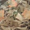 マタギ亭 - 料理写真:炊き込みご飯