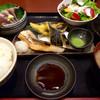 七福 - 料理写真:七福御前 980円