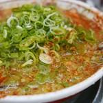 タンポポ - スープup