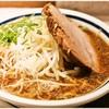 神名備 - 料理写真:醤油ラーメン 1296円 カメラ変えたバージョンでこっそり投稿。