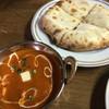 インドキッチン ナン・カレーハウス - 料理写真:
