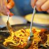 ノック クッチーナ・ボナ イタリアーナ - 料理写真: