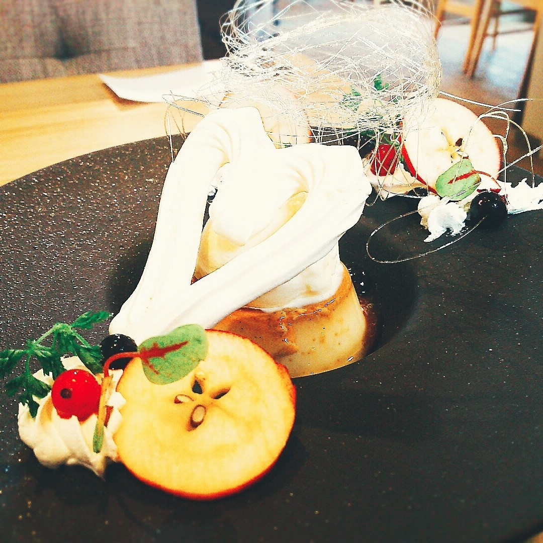 Kagu Cafe Higashimoto