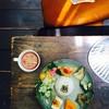 農民カフェ - 料理写真:
