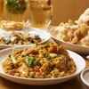 タイ料理 エムエム - 料理写真: