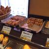 パンのかおり - 料理写真:店内⑤