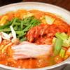 ソウルキッチン - 料理写真: