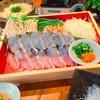 魚旬 - 料理写真: