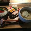 ゑぽっく - 料理写真:鶏そばVianco☆〜Σ( ̄。 ̄ノ)ノ¥900円