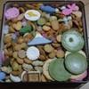 銀座 菊廼舎 - 料理写真: