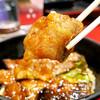 十番 - 料理写真:美味い!! (>_<)