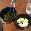 中華そば 櫓屋 - 料理写真: