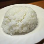 焼肉&グリル 貴坂 -