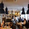 VANSAN 南越谷店 - メイン写真: