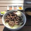 知床海岸食堂 - 料理写真: