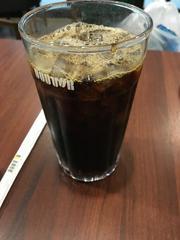 ドトールコーヒーショップ 二俣川ライフ店