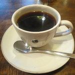 クラムボン - コーヒー