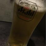 赤羽 地鶏・地酒 霧島屋  -