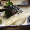 久村の酒場 - 料理写真: