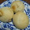 ボン・ボランテ - 料理写真:くるみパン