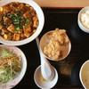 中国料理長城  - 料理写真: