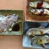 やな川 - 料理写真: