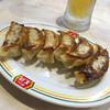 餃子の王将 - 料理写真:ザギョー