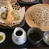 一蕎庵 - 料理写真: