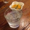 酒蔵 白龍 - ドリンク写真: