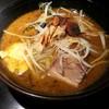 香屋 - 料理写真:漢カレー