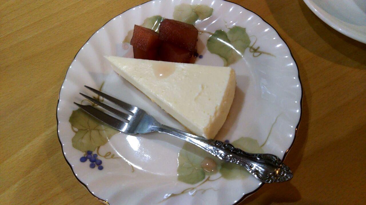 キッチン柳