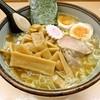 いつみ屋 - 料理写真:煮玉子メンマ!