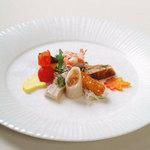 故宮 - 料理写真:料理 ※イメージ写真