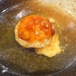 玉子焼専門店 松竹 - 姫路食い
