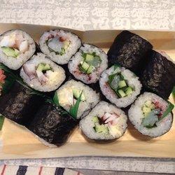 あさひ寿司