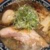 麺屋 八海山 - 料理写真:旨すぎ(*´Д`*)