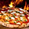 ローマピザ食堂 チーナ邸 - 料理写真: