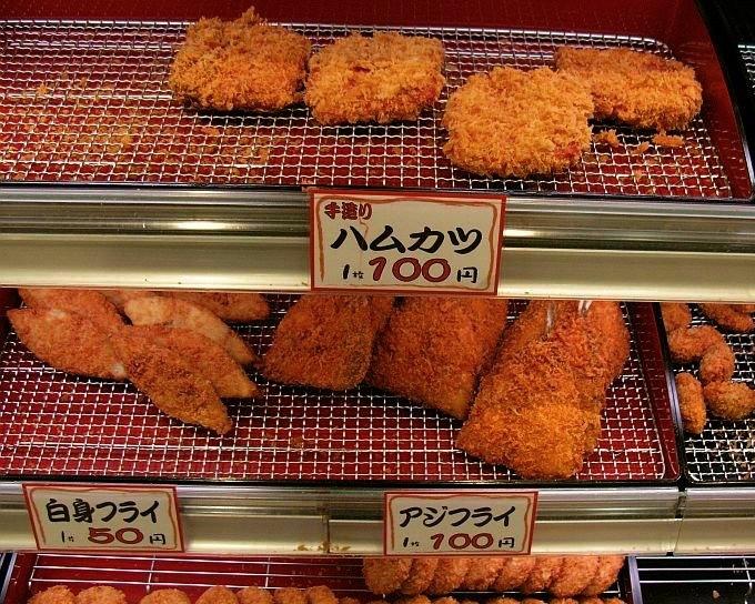 タカギフーズ 西千葉店