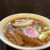 麺家龍王 - 料理写真: