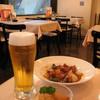 ちゃいにーず香港食卓 - ドリンク写真: