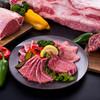 炭火焼肉 半蔵門 - 料理写真:仕入れにより毎日おすすめ肉が変わる♪