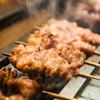 炭焼地鶏 鳥健 - メイン写真: