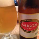 サイゴン・レストラン - サイゴン